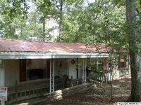 Home for sale: 1065 County Rd. 914, Centre, AL 35960