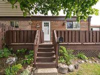 Home for sale: 598 Lambkins, Saline, MI 48176
