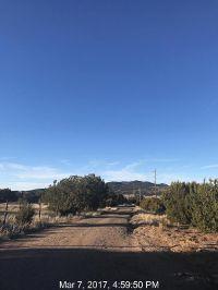 Home for sale: 156 Tumbleweed Rd., Sandia Park, NM 87047