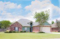 Home for sale: 43386 Galvez Oaks Dr., Prairieville, LA 70769