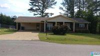Home for sale: 524 Lenwood Dr., Anniston, AL 36206