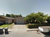 Home for sale: Minnesota, Fairfield, CA 94533