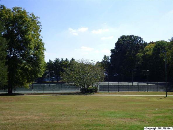 117 Morland Pointe, Huntsville, AL 35824 Photo 42