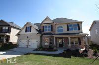 Home for sale: 2929 Ellenwood Village Way, Ellenwood, GA 30294