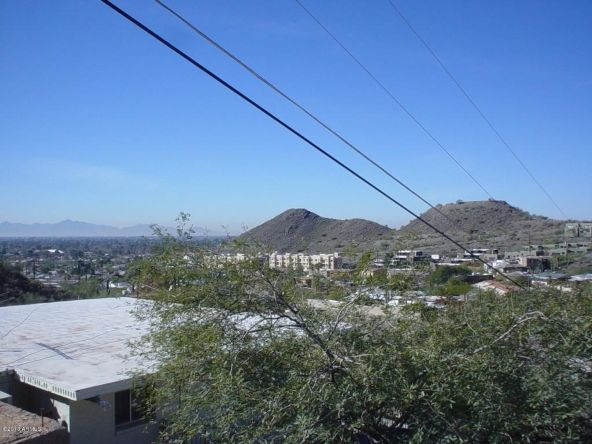 10253 N. Central Avenue, Phoenix, AZ 85020 Photo 3