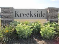 Home for sale: Lot 36 Kreekside Subdivision, Kalona, IA 52247