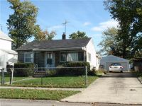 Home for sale: 246 Warren Ave., Elyria, OH 44035