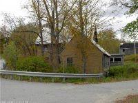 Home for sale: 12 Sunk Haze Rd., Union, ME 04862
