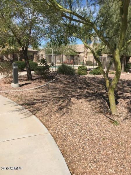 846 N. Pueblo Dr., Casa Grande, AZ 85122 Photo 1