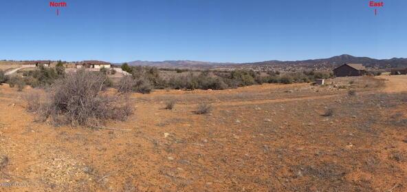17xx S. Crooked H Trail, Dewey, AZ 86327 Photo 13
