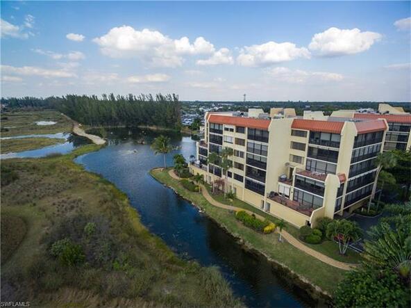 7129 Lakeridge View Ct. 504, Fort Myers, FL 33907 Photo 14