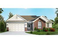 Home for sale: 1464 Mallard Dr., Byron, MI 48509