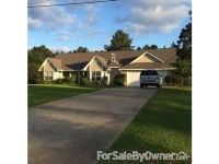 Home for sale: 1029 Amber Ln., Pineville, LA 71360