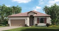 Home for sale: 15615 Angelica Drive, Alva, FL 33920
