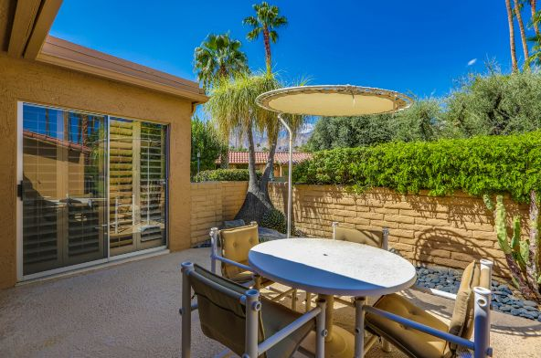 3359 Andreas Hills Dr., Palm Springs, CA 92264 Photo 19
