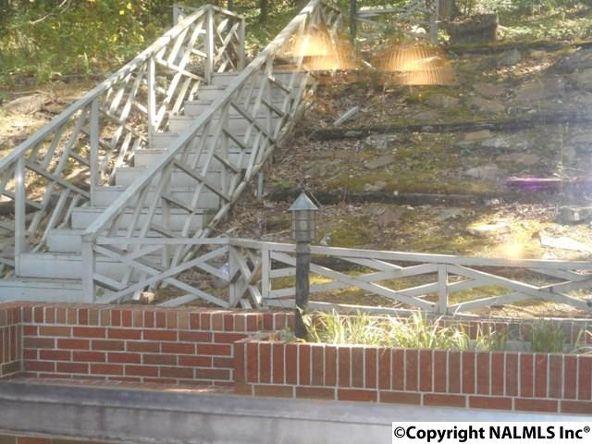 456 Country Club Dr., Gadsden, AL 35901 Photo 39