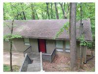 Home for sale: 351 Chestnut Cove Trail, Jasper, GA 30143