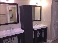 Home for sale: 14910 Par Club Cir., Tampa, FL 33618