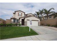Home for sale: 6924 Catawba Dr., Fontana, CA 92336