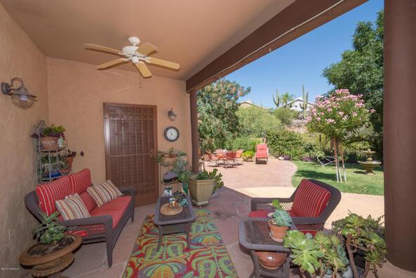 11311 N. Quail Springs Pl., Tucson, AZ 85737 Photo 33