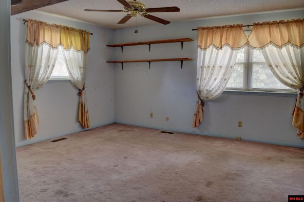 1409 1st St., Mountain Home, AR 72653 Photo 6