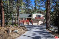 Home for sale: 429 Crater Lake Rd., Big Bear Lake, CA 92315