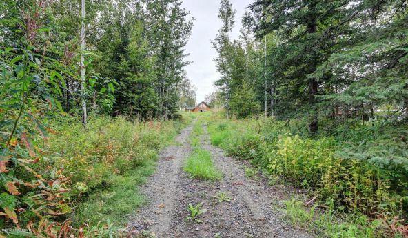 6800 E. Bogard Rd., Wasilla, AK 99654 Photo 20