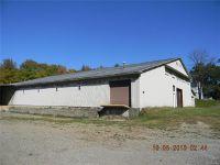 Home for sale: 177 Kuhn, Unadilla, MI 48137