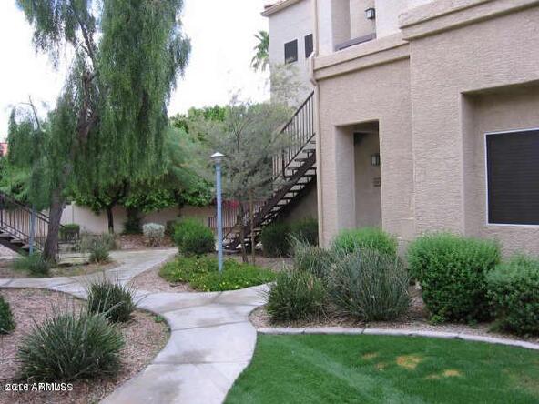 11375 E. Sahuaro Dr., Scottsdale, AZ 85259 Photo 1