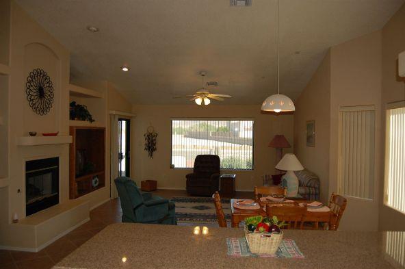 13956 E. 54 St., Yuma, AZ 85367 Photo 10