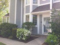 Home for sale: 9 Hale Ln., Darien, CT 06820