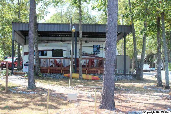 31 County Rd. 131, Cedar Bluff, AL 35959 Photo 30