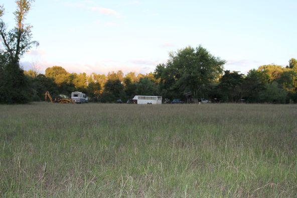 7 del Ware Ln., Delaware, AR 72835 Photo 1