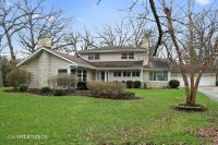 Home for sale: 22463 West Wooded Ridge Dr., Deer Park, IL 60047