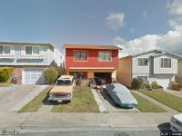 Home for sale: Woodside, Daly City, CA 94015