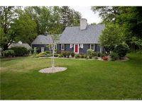 Home for sale: 31 Walker Ln., West Hartford, CT 06117