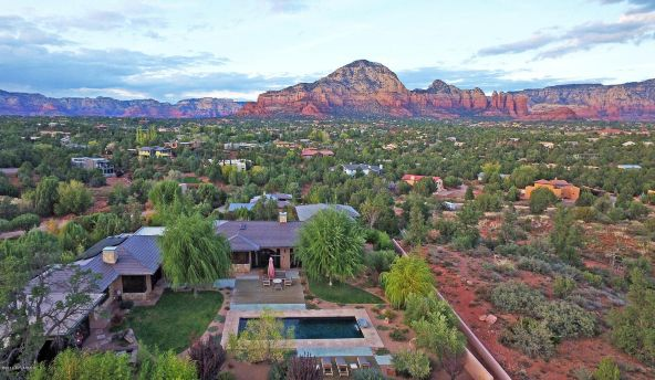 2975 Red Hawk Ln., Sedona, AZ 86336 Photo 41