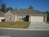 Home for sale: 3314 Arkansas Dr., Benton, AR 72015