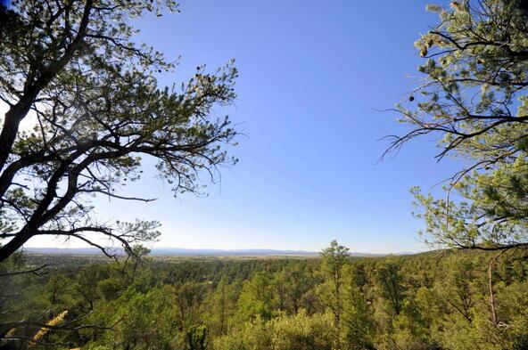 6960 W. Secret Springs Trail, Prescott, AZ 86305 Photo 27