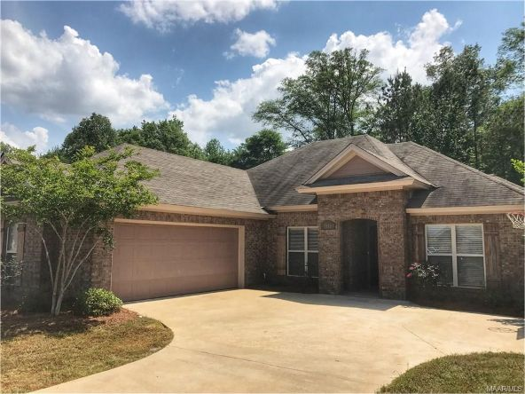 8616 Ryan Ridge Loop, Montgomery, AL 36117 Photo 1