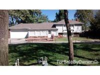Home for sale: 2552 21st St., Wichita, KS 67203
