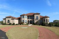 Home for sale: 1020 Estes Rd., Mansfield, GA 30055