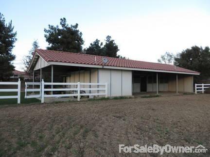 9241 Laramie Ave., Bakersfield, CA 93314 Photo 13