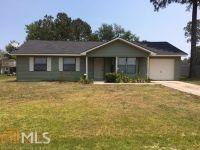 Home for sale: 107 Fairfield Dr., Saint Marys, GA 31558