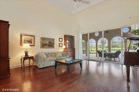 Home for sale: 11598 S.E. Plandome Dr., Hobe Sound, FL 33455