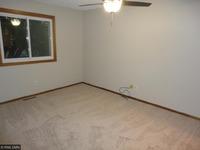 Home for sale: 7418 75th Cir. N., Brooklyn Park, MN 55428