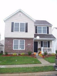 Home for sale: 3909 Shepherds, Jeffersonville, IN 47130