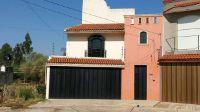 Home for sale: 681 Loma del Sol, Richland, IN 47634