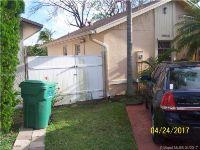 Home for sale: Miami, FL 33157