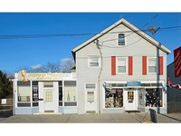 Home for sale: 158 West Main St., Walden, NY 12586